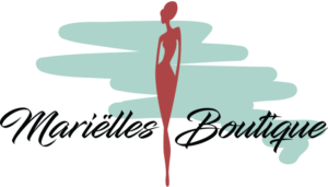 Mariëlles Boutique